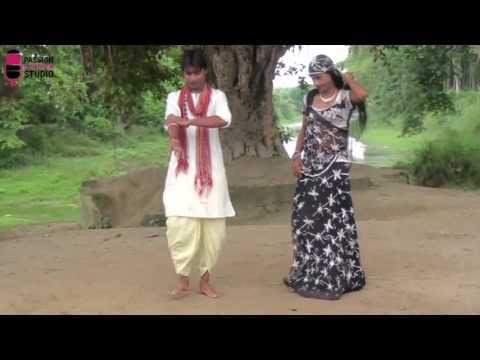 Lai Chal Vahi Desh | Rangida Chunariya | Bidesiya Nirgun | Virendra Chauhan Harsh