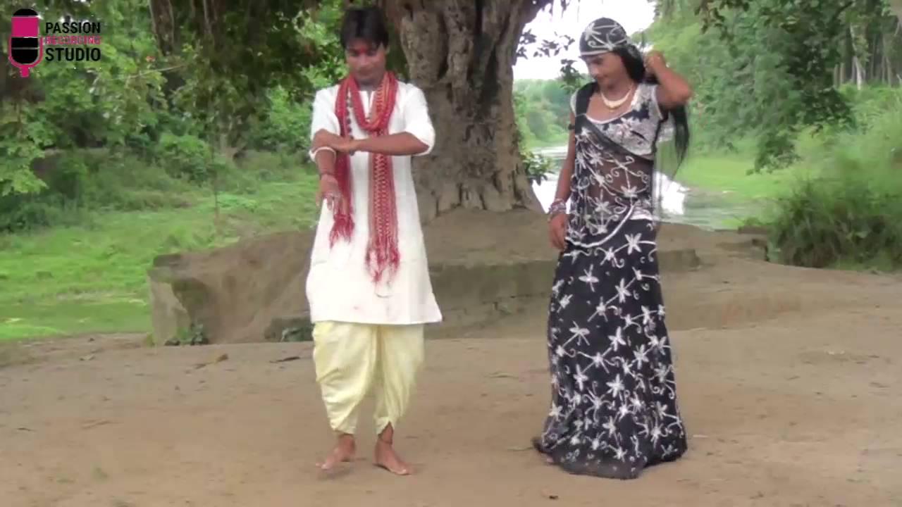 Lai Chal Vahi Desh Rangida Chunariya Bidesiya Nirgun Virendra Chauhan Harsh Youtube