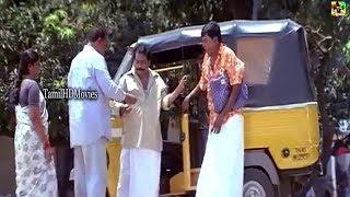 வடிவேலு மரண காமெடி 100% சிரிப்பு உறுதி || வடிவேலு நகைச்சுவை || Vadivel comedy