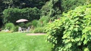 Prelude - Garden Wedding