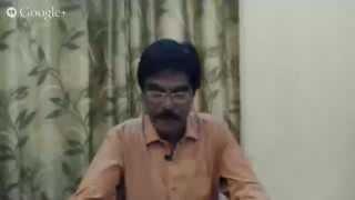 Agriculture All India Entrance Exam - AIEEA (ICAR)