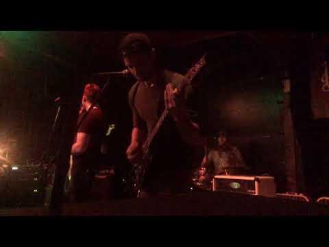 Alamance full set Live at Old Nicks