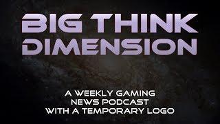 Big Think Dimension #2 - That Pitchford Magic!