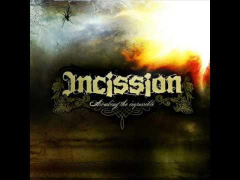 Incission-Judas