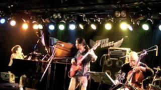 風雅(ふうが) 京都・祇園 Silver Wings 2009/5/9.