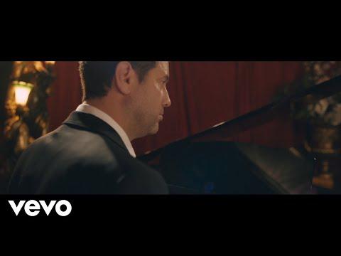 Il Divo  Chapter One: The Pianist Aquí Esperándote