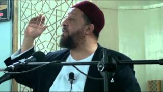 The Future by Shaykh Abdullah Hakim Quick