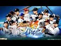 【コロプラ新作】プロ野球バーサスやってみた!面白い携帯スマホゲームアプリ