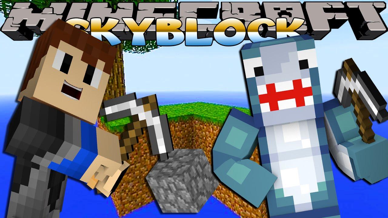 Minecraft Spielen Deutsch Minecraft Minecraft Spiele Bild - Minecraft spiele youtube