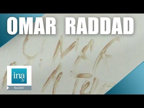 Comprendre l'affaire Omar Raddad | Archive INA