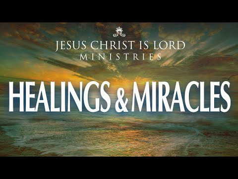 healed-of-tinnitus-(ringing-in-the-ears)-&-of-deaf-spirit-of-10-years-in-jesus'-name.-co.-offaly
