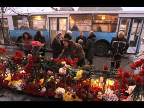 Сергей Тимошенко -Слезы Сталинграда