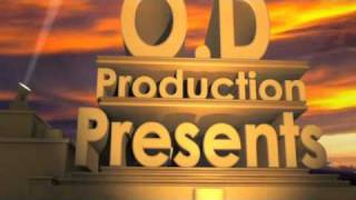 o.d production