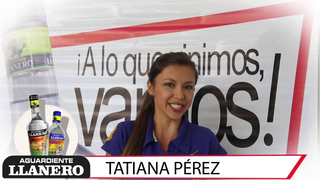 Tatiana perez hsbc bank - Tatiana Perez