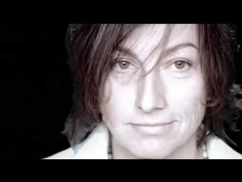 Sei nell'anima - Gianna Nannini - (con testo)