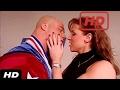 WWE Kurt Angle Kisses Stephanie McMahon   WWE SmackDown   HD