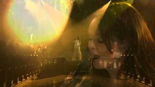 AVE MARIA - SARAH BRIGHTMAN - Live with Lyrics