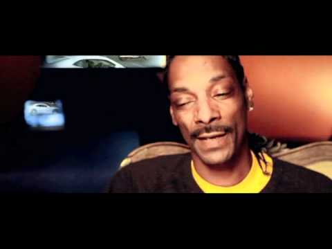 Snoop Dogg Discusses Mac And Devin Go To High School Youtube