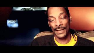 Snoop Dogg Discusses Mac and Devin Go To High School