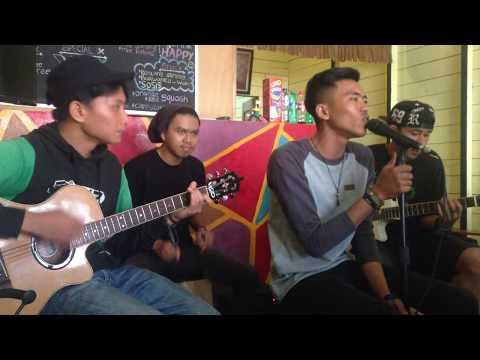 Fourtwnty - Diam-Diam Ku Bawa Satu (Cover by Remang)