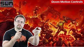 Doom Gyro Controls On Switch!   Spawn Wave Plays