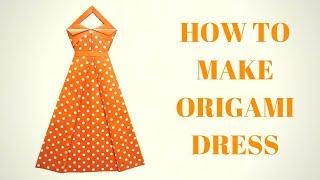 Как сделать фунтик из органзы. How to make funtik organza. Hand made