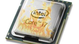 Best CPU Cooler?