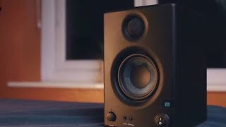Best Powered Speakers- Which is the BEST?