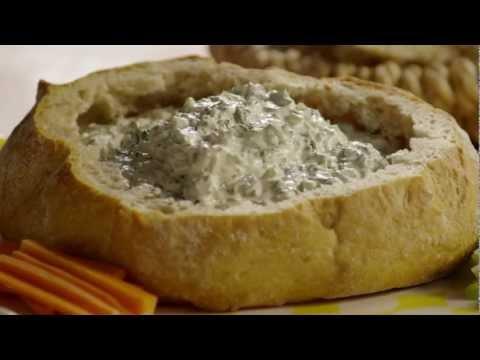 how-to-make-spinach-dip-|-allrecipes.com