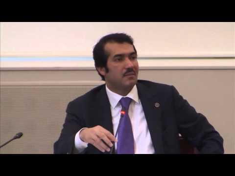 L'histoire et la stratégie de Qatar Investment Authority