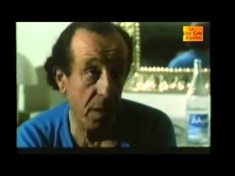 Algérie   Hassan Niya   Film Algerien