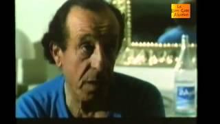Video Algérie   Hassan Niya   Film Algerien download MP3, 3GP, MP4, WEBM, AVI, FLV November 2017
