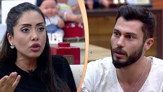 Kısmetse Olur - Emre ve Pınar kavgasında tansiyon yükseldi!