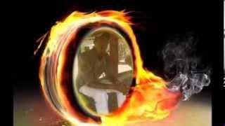 blaze one (Repons fon makaya De JORDAN)