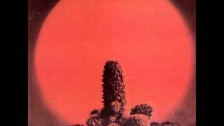 Cactus - You Can
