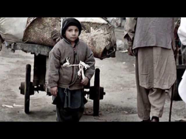 child labour photo essay   youtube