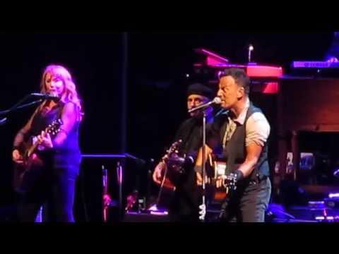 Bruce Springsteen  - NYC Serenade - Gillette Stadium - 9.14.16 Foxboro, MA