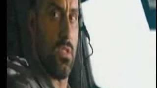 11 сентября по версии фильма POSTAL