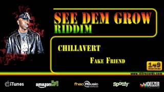 Download CHILLAVERT