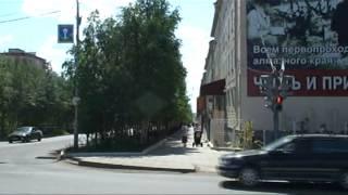 видео Знакомства якутия чернышевский