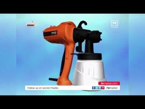 Paint Sprayer Elite Youtube