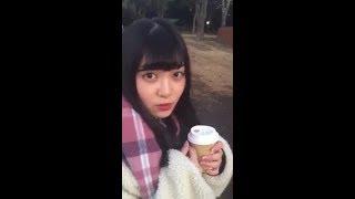 アイドルの告白動画をまとめました! 【出演者】 松川星 ここらこ(新田...