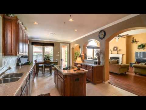 Home For Sale @  4617 St Charles Ct Flower Mound, TX 75022
