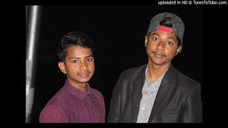 Joy BaNglA Jitbe Abar Nouka(Election Mix) Dj RayHaN