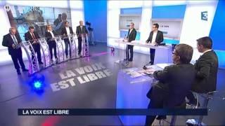 Elections départementales 2015 : débat spécial Orne vendredi 6 mars