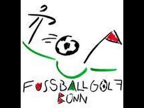 Fussball Golf Fma Vine