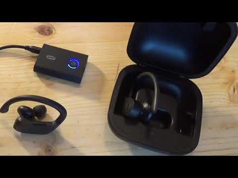 wireless-ipod-shuffle-(bluetooth-transmitter)