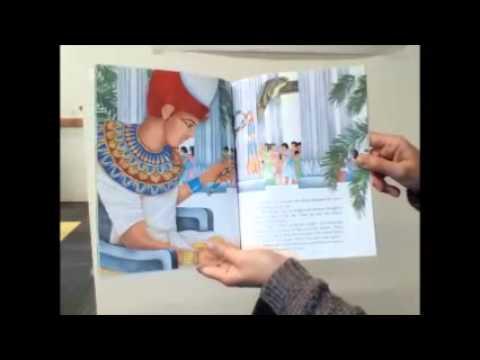 Cinderella Story Book Pdf