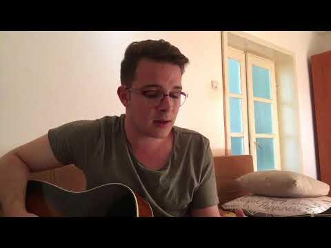 The Motans-Jackpot [Lyrics-Versuri]