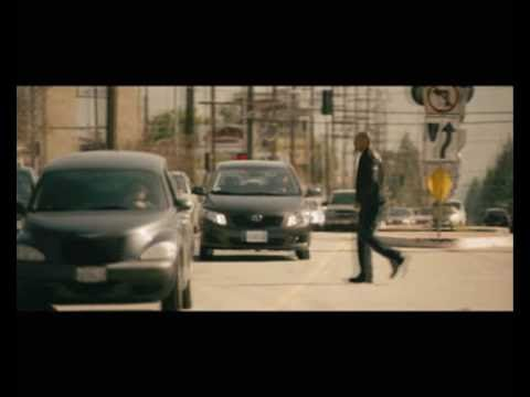 Faster (2010) Official Trailer
